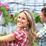 Growing & Caring for Your Garden!