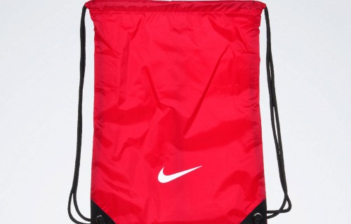 Duffle Gym Sack