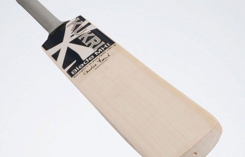 Vicky Cricket Bat