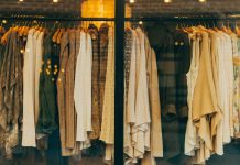 Top ten reasons to start holiday shopping now