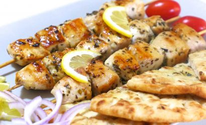 Take Advantage Of Chicken – Read These 9 Tips