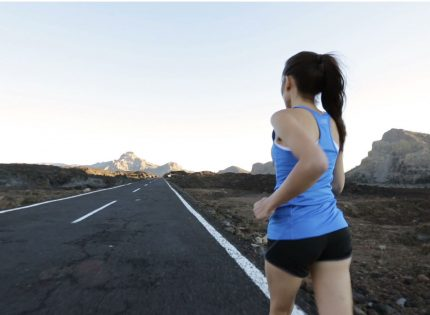Take Advantage Of Stretching – Read These 6 Tips