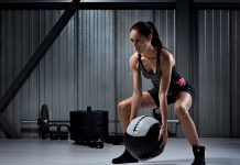 Things About fitness Your Boss Wants to Know