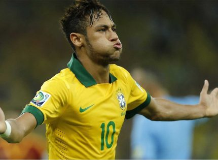 2016 Olympics men's football preview in brazil
