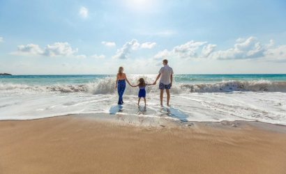 best way to explore an off-beatFamily vacations