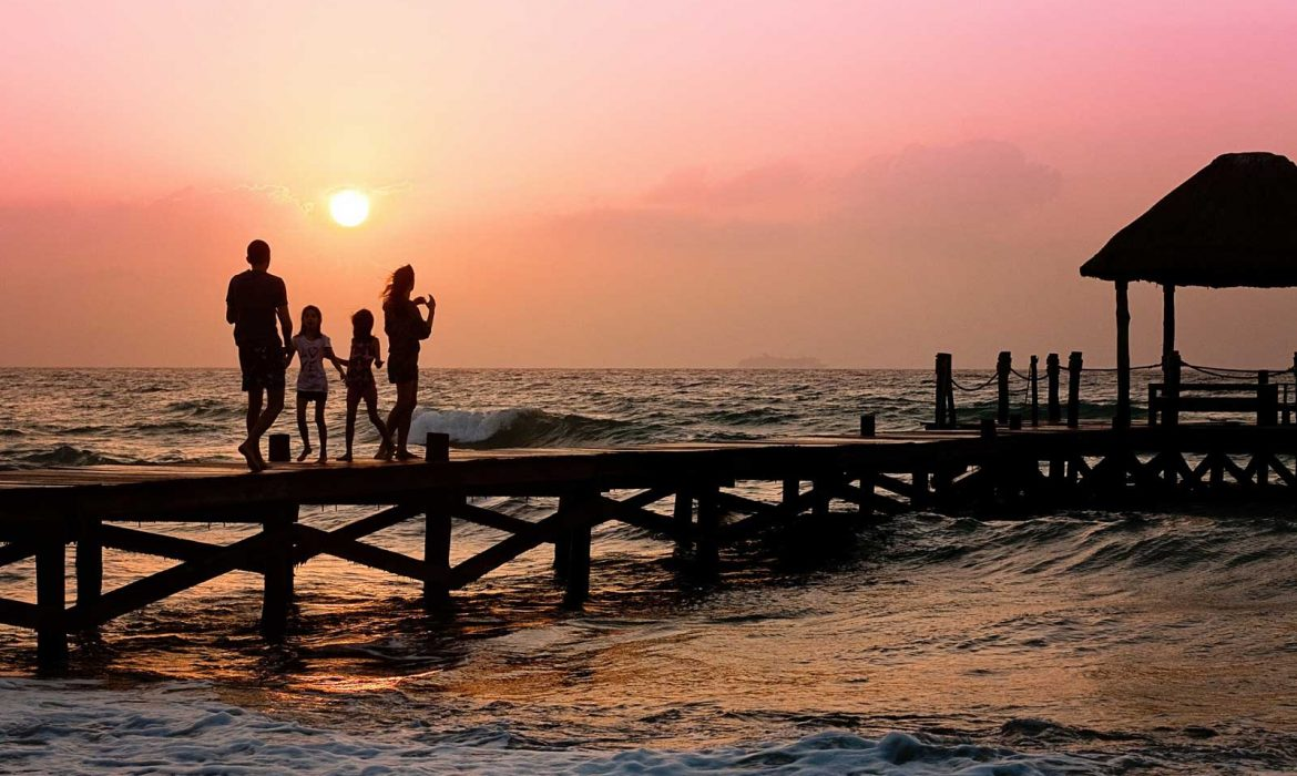 Tips From The Great Family Vacation On A Budget