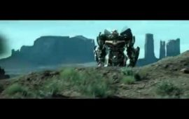 Transformers 5 The Last Knight Teaser Trailer 2017