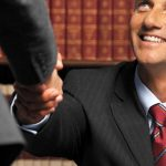Simple Guidance For You In Lawyer.