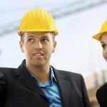 Skilled Engineers