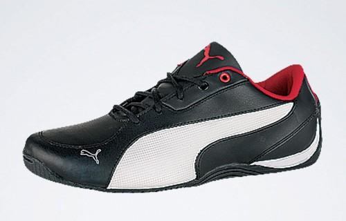 Roadstar XT Shoe