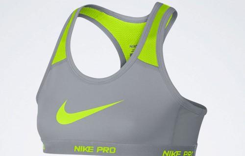 Nike Pro