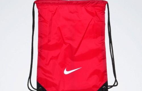 Nick bag