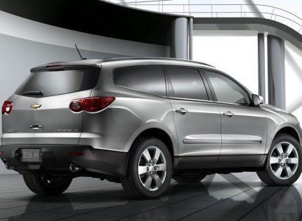 Mitsubishi admits to miscalculating fuel economy