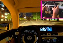 Take Advantage Of Cars Technology Read These