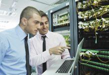Improve and monitor fingerprint technology