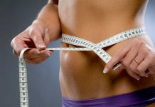 The weight loss surgery may reduce gout risk