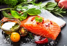 Benefits of nutrition in cancer survivorship