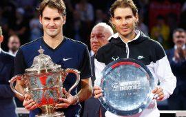 Champion of Wimbledon 2016 Gentlemen's Singles