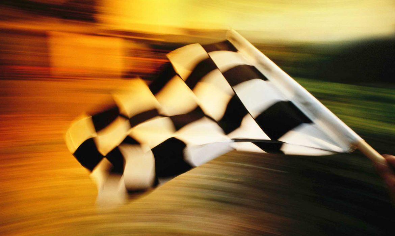Race Of Champions 2016 Barbados racing game
