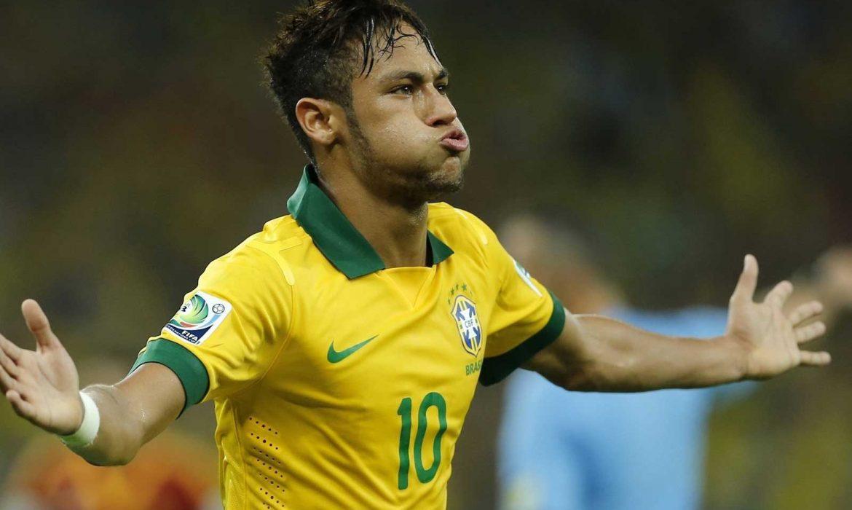 2016 Olympics men's football preview in brazil