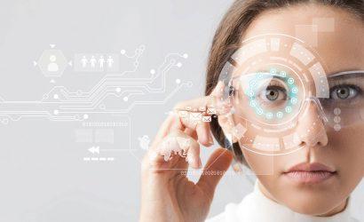 MIT announces 2017 EmTech digital conference