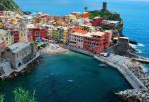 Top most beautiful beaches of caribbean