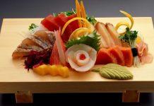 10 easy tricks to make healthy food even healthier