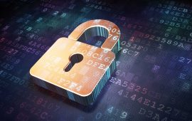 Intel teams with IBM to ease security threats