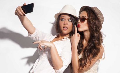 Top 10 italian fashion trends you should read